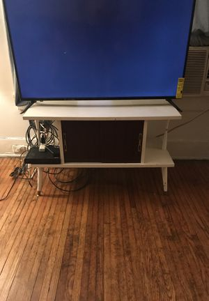 Mid century tv stand for Sale in Nashville, TN