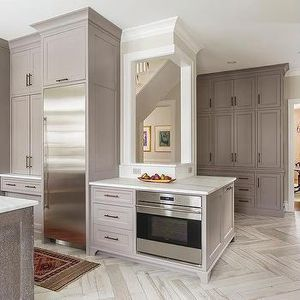 Looking to hire a full time kitchen designer for Sale in Phoenix, AZ