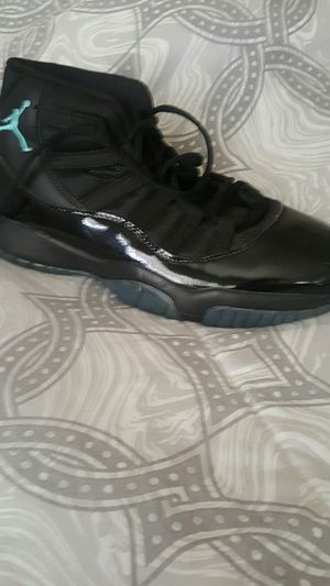 Jordan for Sale in Fresno, CA