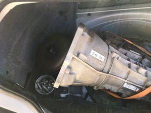 2001 bmw 325I e46 transmission for Sale in Phoenix, AZ