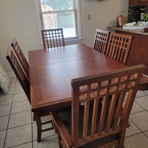 Dining Set for Sale in Elgin, IL