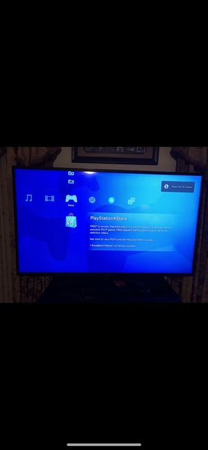 PS3 for Sale in Richardson, TX
