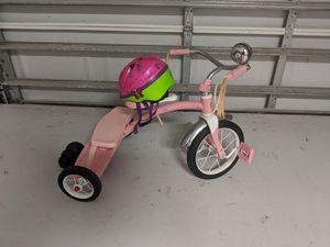 Girl bike for Sale in Orlando, FL