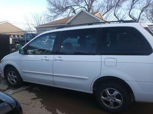 Sale mazda MPV for Sale in Spanish Fork, UT