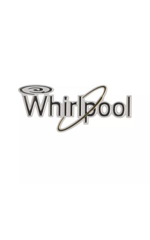Whirlpool name badge kit for Sale in Los Angeles, CA