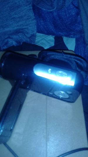 Camcorder for Sale in Spokane, WA