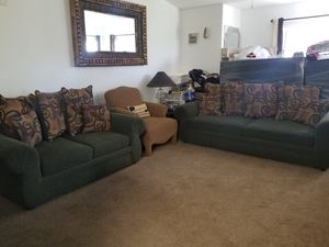 Living room sets for Sale in Haines City, FL