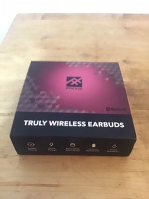 Wireless earbuds for Sale in Lancaster, PA