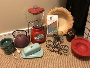 Kitchen Appliances for Sale in Alexandria, VA