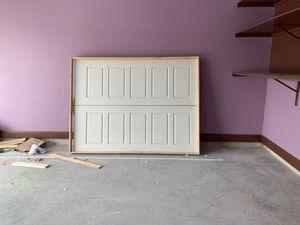 Closet Double door for Sale in San Antonio, TX