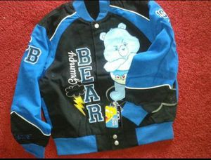 Care Bear junior jacket for Sale in Tampa, FL