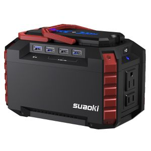 Portable Power Station for Sale in New York, NY