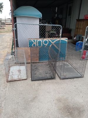 Dog Kennels for Sale in Elverta, CA