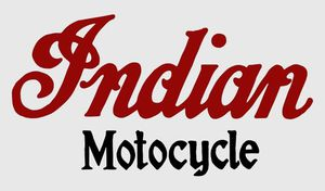 Indian motorcycle brand LED fog lights 14-20 for Sale in Huntington Beach, CA