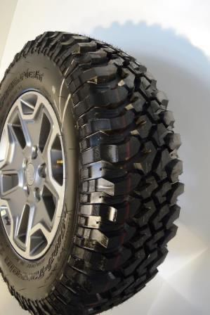 5 Wheels and tires for Sale in Houston, TX