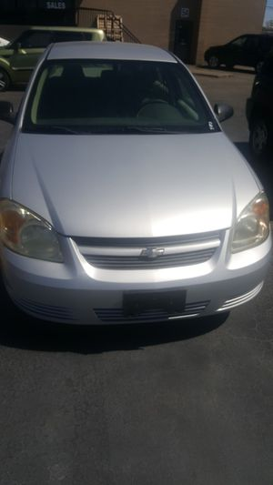 **2008ChevyColbalt** for Sale in Columbus, OH