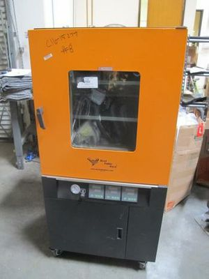 Best value vacuum oven for Sale in Los Angeles, CA