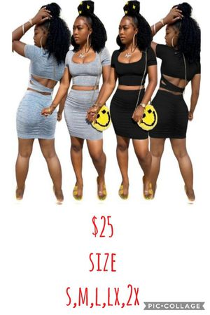 Womans clothes for Sale in GREENWEL SPGS, LA