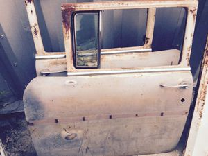 55-57 Chevy parts for Sale in Austin, TX
