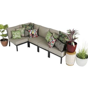 Brand New Patio Set for Sale in Garland, TX