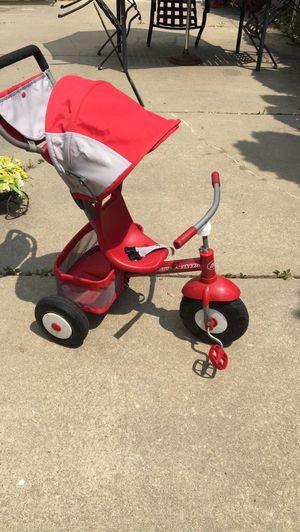 kids bike for Sale in Dearborn, MI