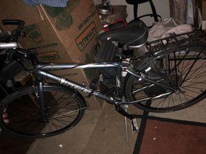 Trek mountain bike ( Alpha custom Aluminum ) for Sale in San Diego, CA