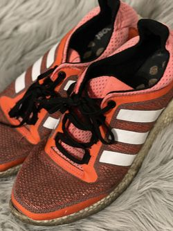 Sneakers/ Adidas / Dress Shoes for Sale in Miami,  FL
