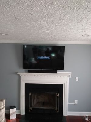TV M0UNTlNG S£RVlC£ for Sale in Fort Washington, MD