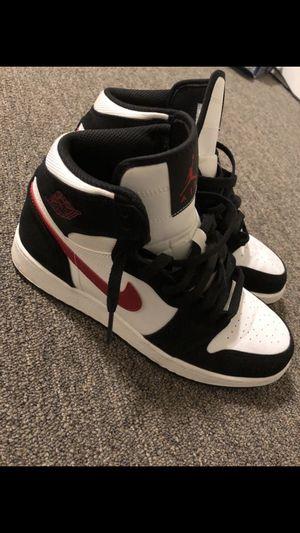 Air Jordan's for Sale in Pittsburgh, PA