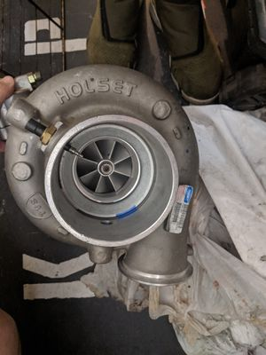 Turbocharger for Sale in Los Angeles, CA