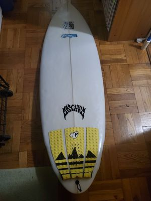 Surfboard rv for Sale in Queens, NY