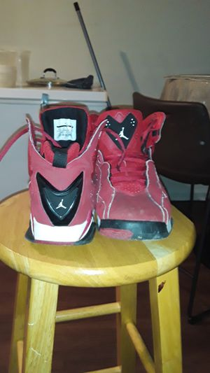 Jordan for Sale in Columbia, SC