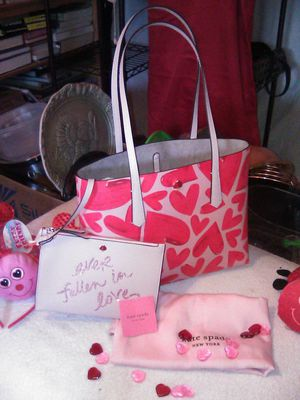 💞❣️KATE SPADE 🛍️💖NEW for Sale in Citrus Heights, CA