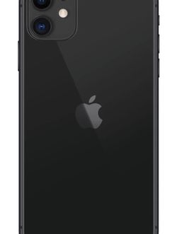 BRAND NEW! UNLOCKED 256gb iPhone 11 New Sealed Space Gray 256 GB for Sale in Atlanta,  GA