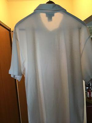 Michael Kors Men's Pullover/Polo for Sale in Flushing, MI