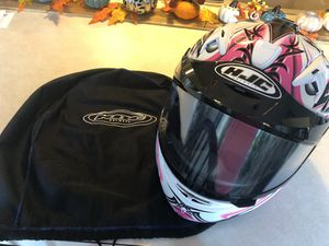 Women's Snowmobile Helmet for Sale in Glastonbury, CT