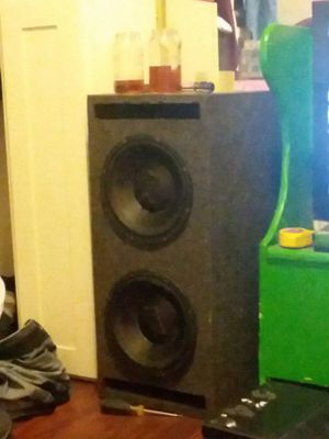 Soundz for Sale in Waianae, HI
