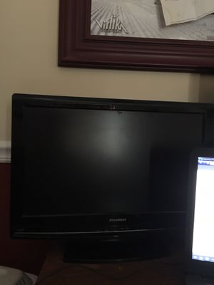 tv for Sale in Bangor, ME