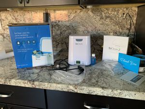 New Cpap machine for Sale in Temecula, CA