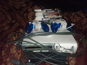 Xbox 360 for Sale in Knoxville, TN
