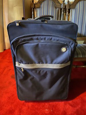 American Tourister Soft Side Luggage for Sale in Mechanicsburg, PA