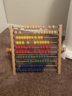 Wooden playing board for Sale in Vancouver,  WA