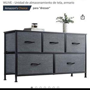 Small Dresser for Sale in Las Vegas, NV