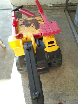 Tonka toy for Sale in US
