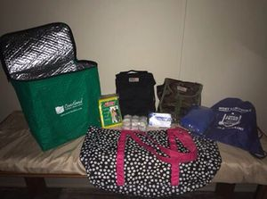 !!REDUCED!! Misc. Items Lot- CANDLES ARE SOLD- WAS $25 NOW $15 for all OBO for Sale in Paducah, KY