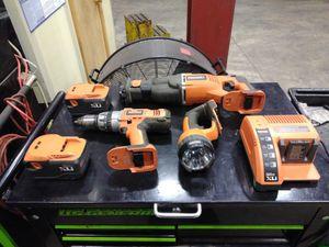 Tools for Sale in Buckeye, AZ