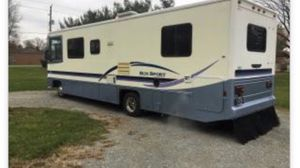 1997 Gulfstream for Sale in Fishers, IN
