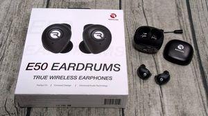 Raycon E50 Wireless Headphones for Sale in Centreville, VA