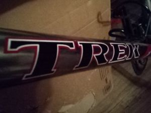 Trek 800 sport mountain bike O.B.O for Sale in Phoenix, AZ