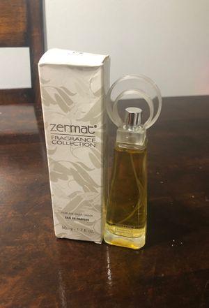 Perfume para dama for Sale in Costa Mesa, CA
